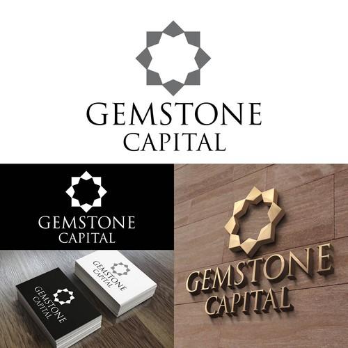 Gemston Capital