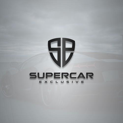 Supercar Exclusive
