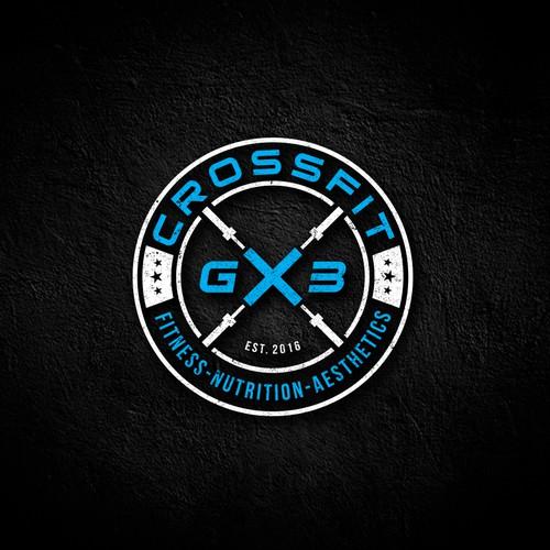 GX3 Crossfit