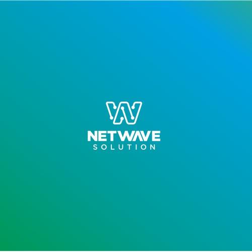 netwave solution