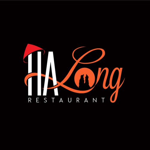 Join this contest to design a extradonary logo for a vietnamese restaurant