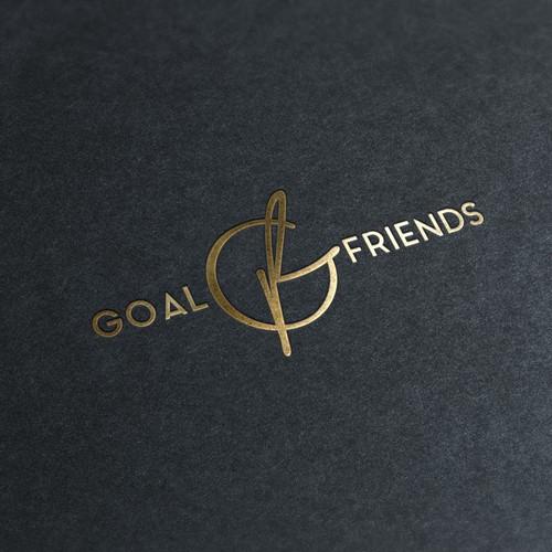 GoalFriends