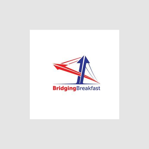 Logo concept for a community