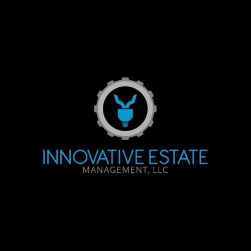inovativee estate