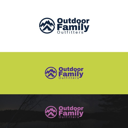 Outdoor Family Outfitters