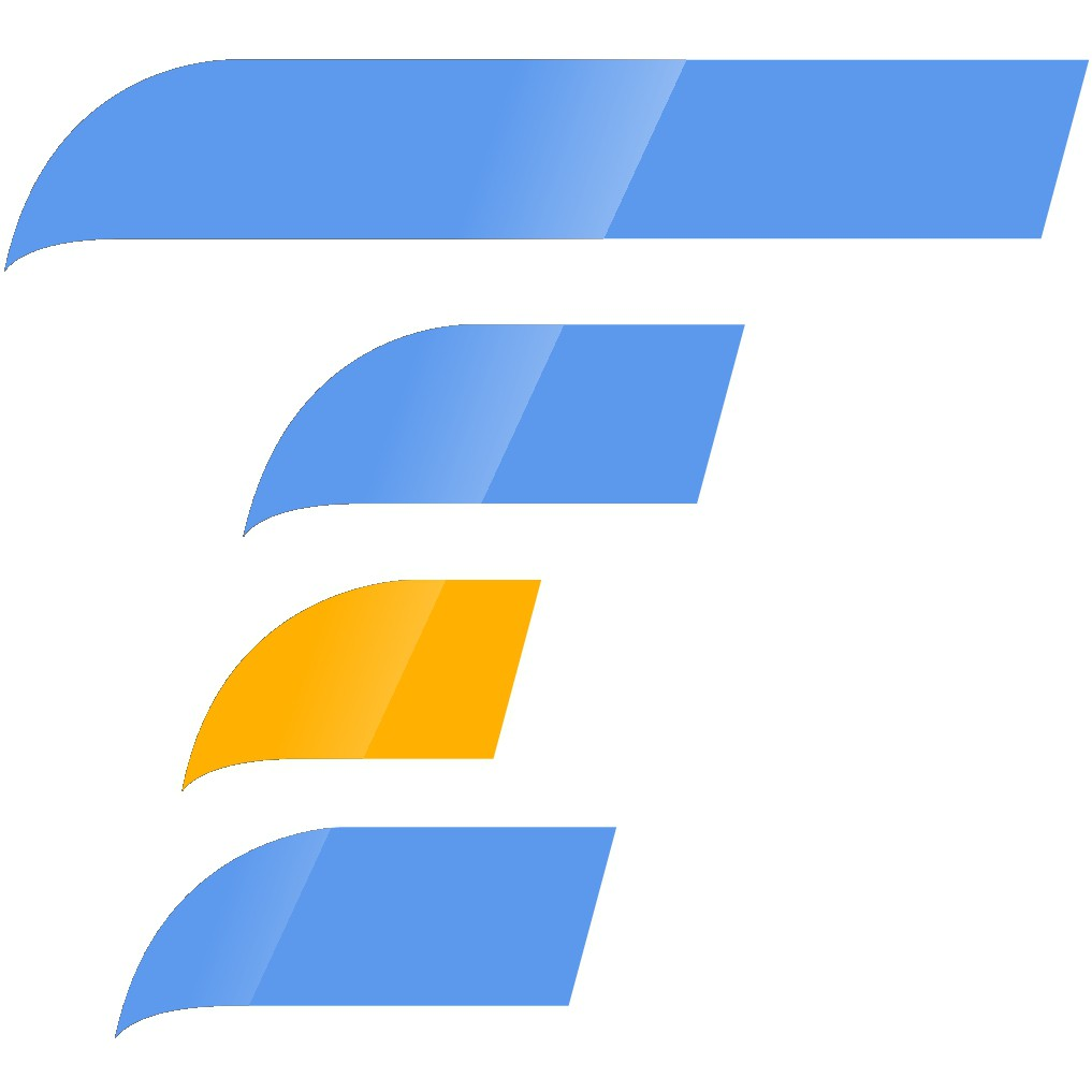 TrademarkElite.com