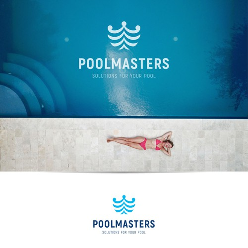 poolmasters
