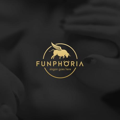 FUNPHORIA