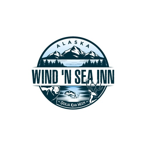 WIND 'N SEA INN