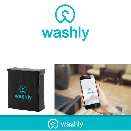 Washly