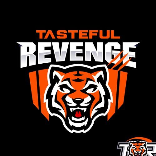 Tasteful Revenge