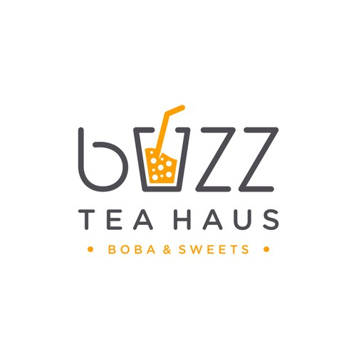 Buzz Tea Haus
