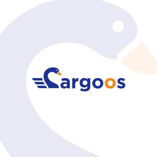 Cargoos