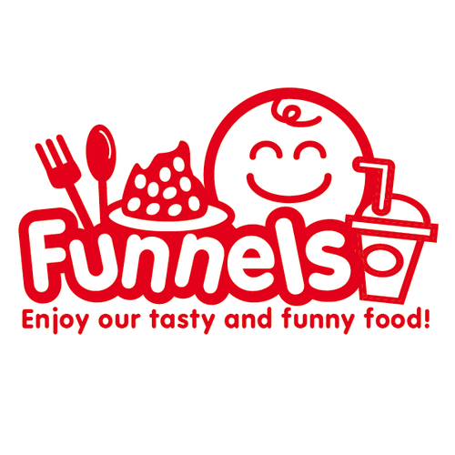 Children Restaurant