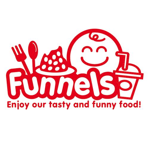 Children Restaurant