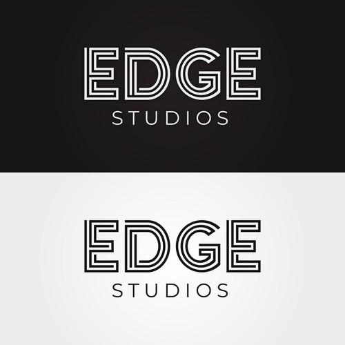 EDGE Studios