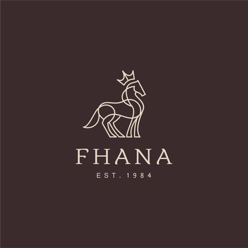 FHANA