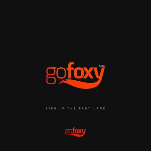 gofoxy