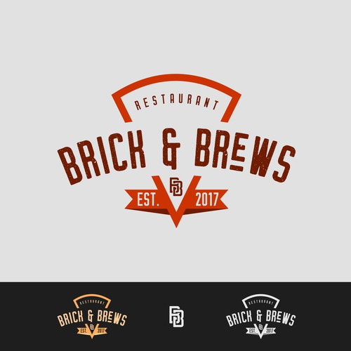 Brick & Brews