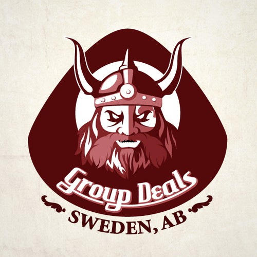 logo for Group Deals Sweden AB