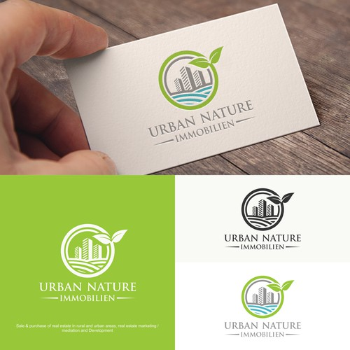 urban nature immobilien