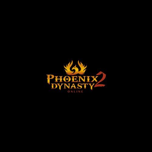 Phoenix Dynasty