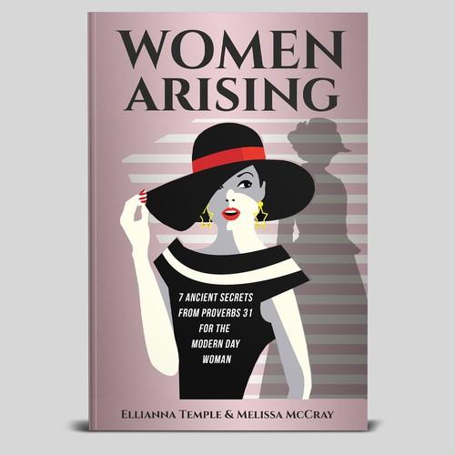 Women Arising