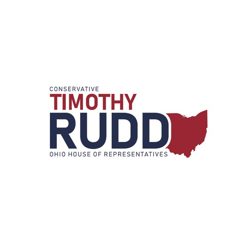 Timothy Rudd Logo
