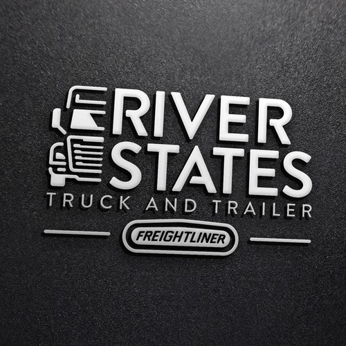 Freightliner truck dealership