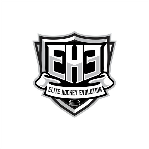 Elite Hockey Evolution