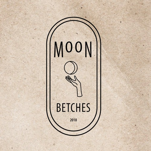 Moon Betches