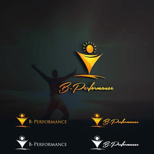 B performance