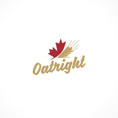 Oatright