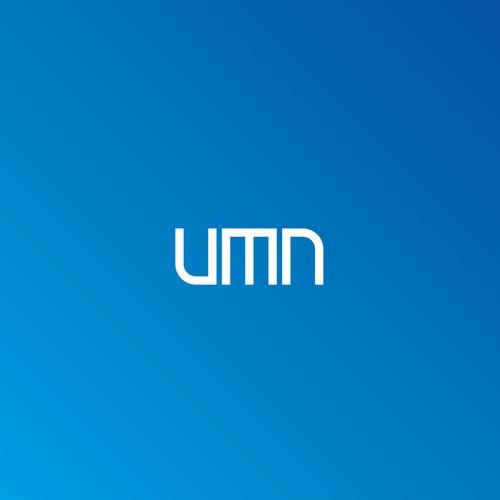 Logo for UMA