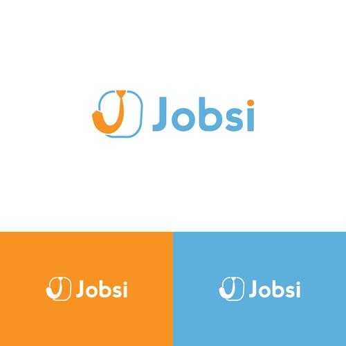Jobsi logo