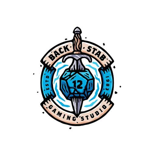 Backstab Gaming Studio
