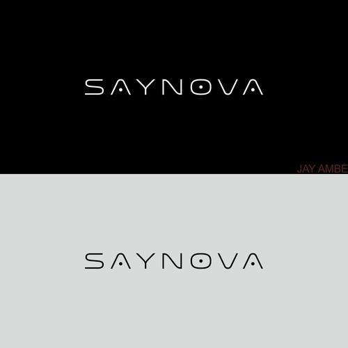 SAYNOVA