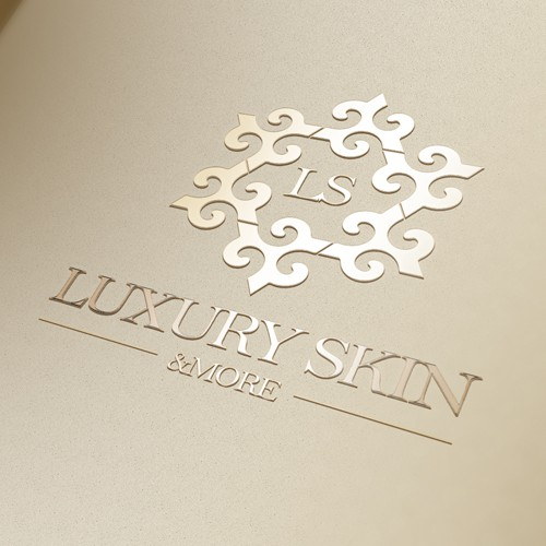 Luxury Skin & More