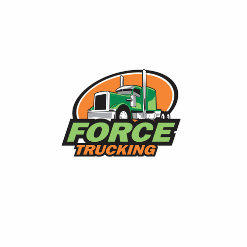 Force Trucking
