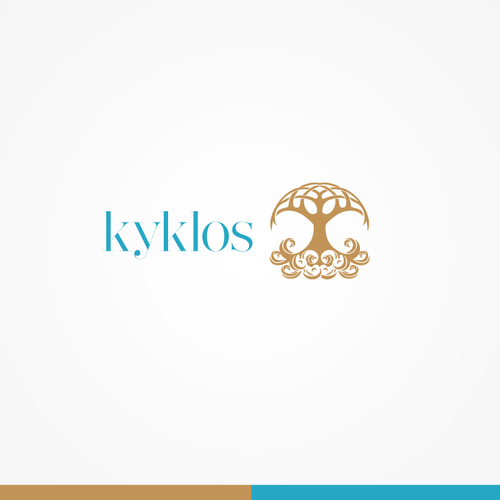 Seeking Logo for the Kyklos Project