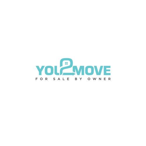 Logo You2Move