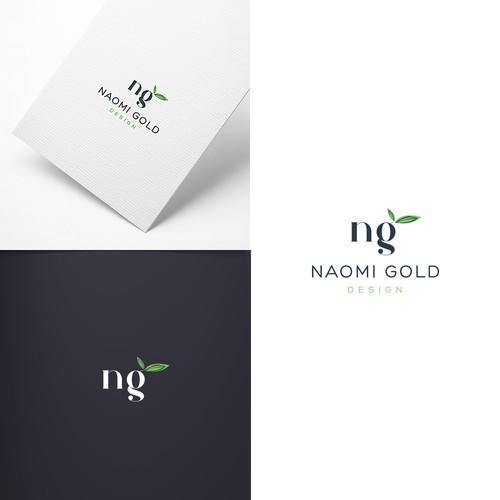 Naomi Gold Design