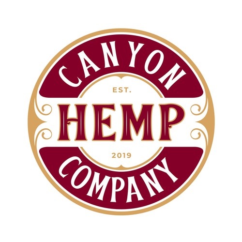 Canyon Hemp Company