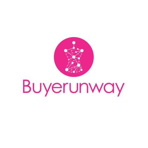 Buyerunway