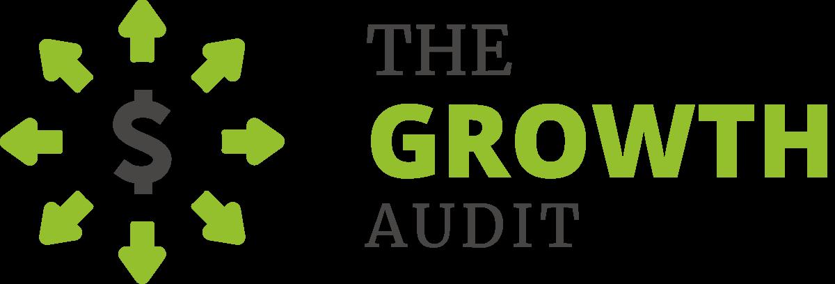 Logo Design for 2 new courses