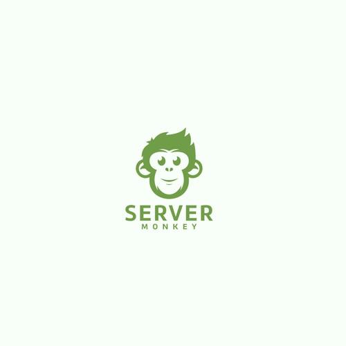 ServerMonkey
