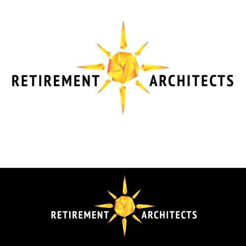 Retirement Architects