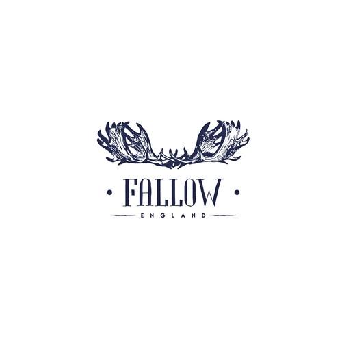 Logo for FALLOW