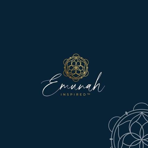 Emunah Inspired