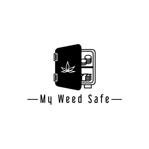 Weed Vault